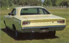 1968-dodge-super-bee-2.jpg