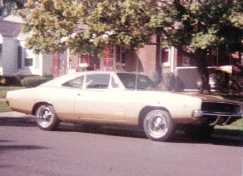 1968-gold.jpg