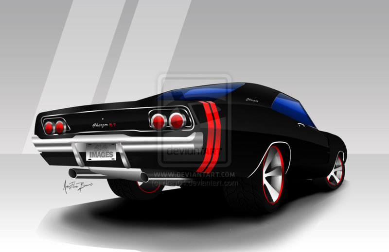 1968_dodge_charger_rt_by_dray04-d5sgey1.jpg