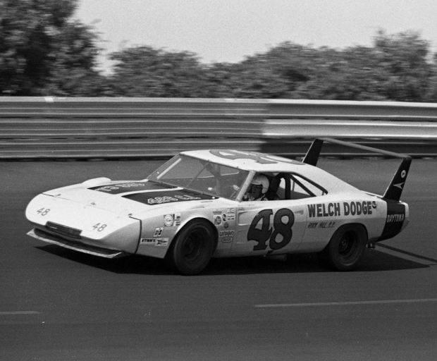 1969-Dodge-Charger-Daytona-NASCAR-Black-and-White.jpg