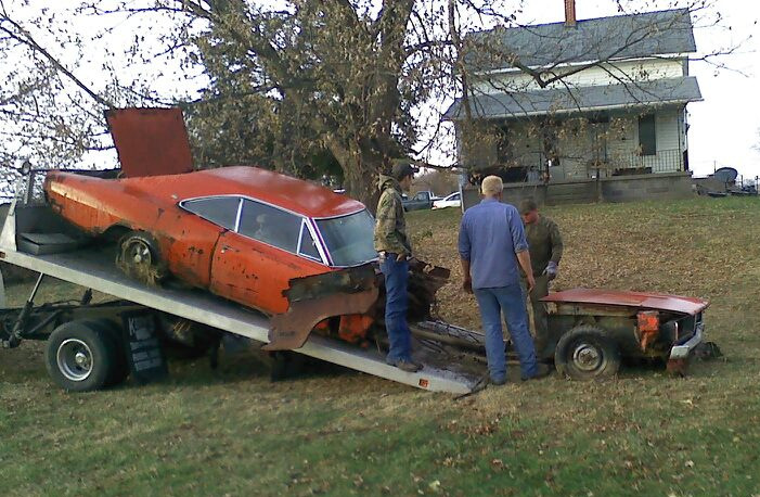 1969-Dodge-Charger-torn-in-half.jpg