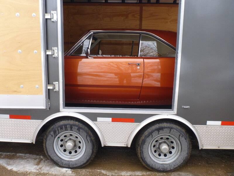 1969dartswinger 026.JPG