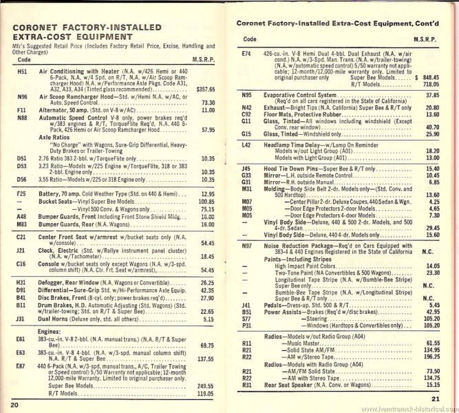 1970 Coronet Salesman Guide_Page_3.jpg
