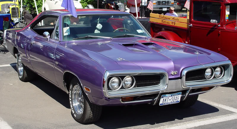 1970-Dodge-Superbee-Plum-sy.jpg
