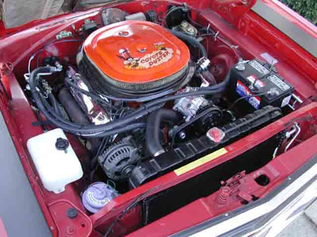 1970-PLYMOUTH-ROADRUNNER-ENGINE-BAY.jpg