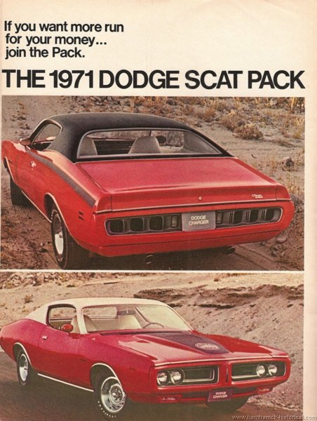 1971%20scat%20pack%20p1.jpg