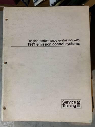 1971-Emissions-Performance.jpg