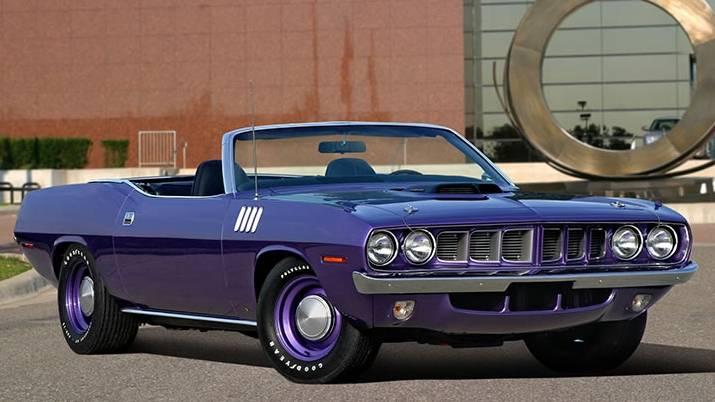 1971-plymouth-hemi-cuda-convertible--image-barrett-jackson_100404847.jpg