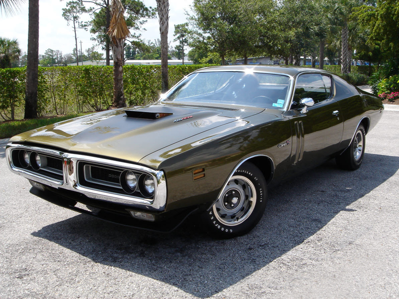 1971_dodge_charger-pic-1410733484742544982.jpg
