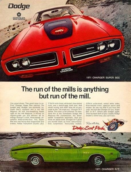 1971_Dodge_Charger_SuperBee_ad[1].jpg