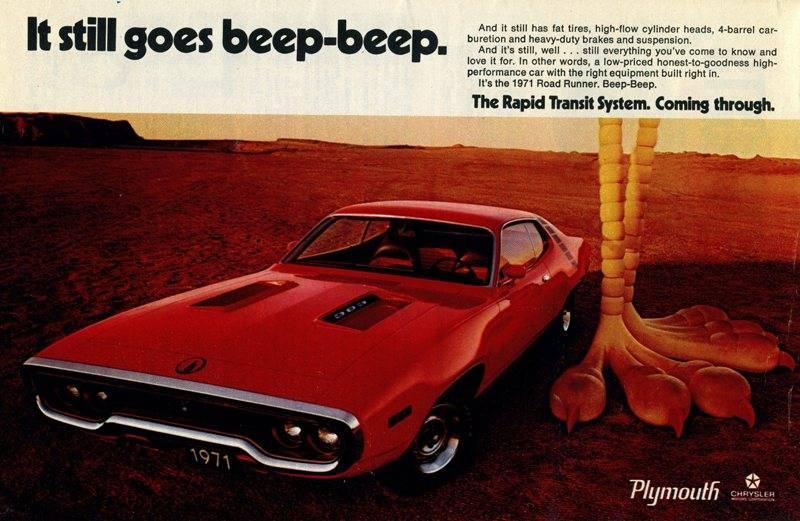 1971_PLYMOUTH_ROAD_RUNNER.jpg