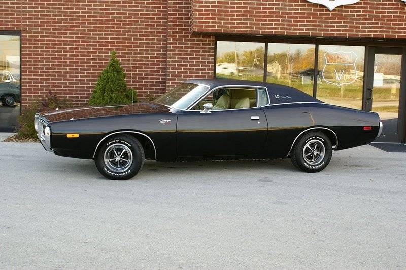1972-dodge-charger-se-440.jpg