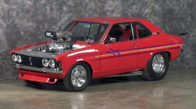 1972-Dodge-Colt-1.jpg