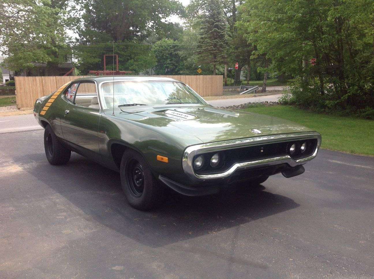 1972 Plymouth ver2 (1).JPG