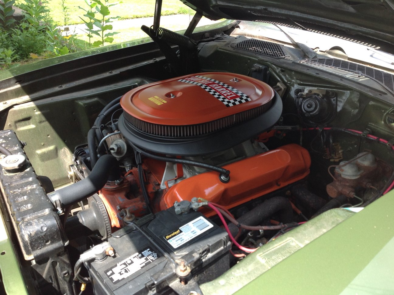 1972 Plymouth ver2 (11).JPG