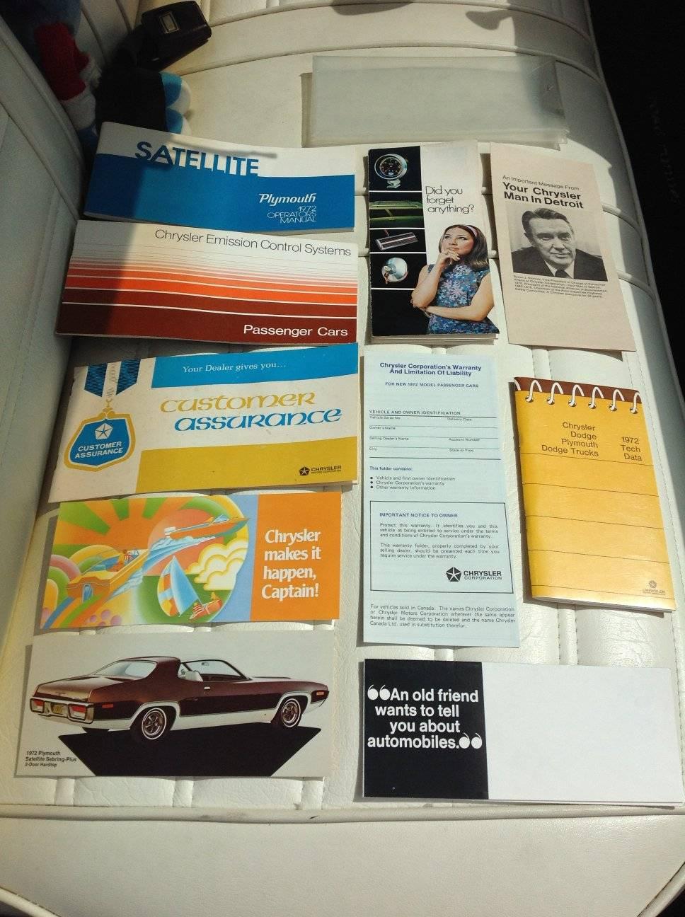 1972 Plymouth ver2 (17).JPG