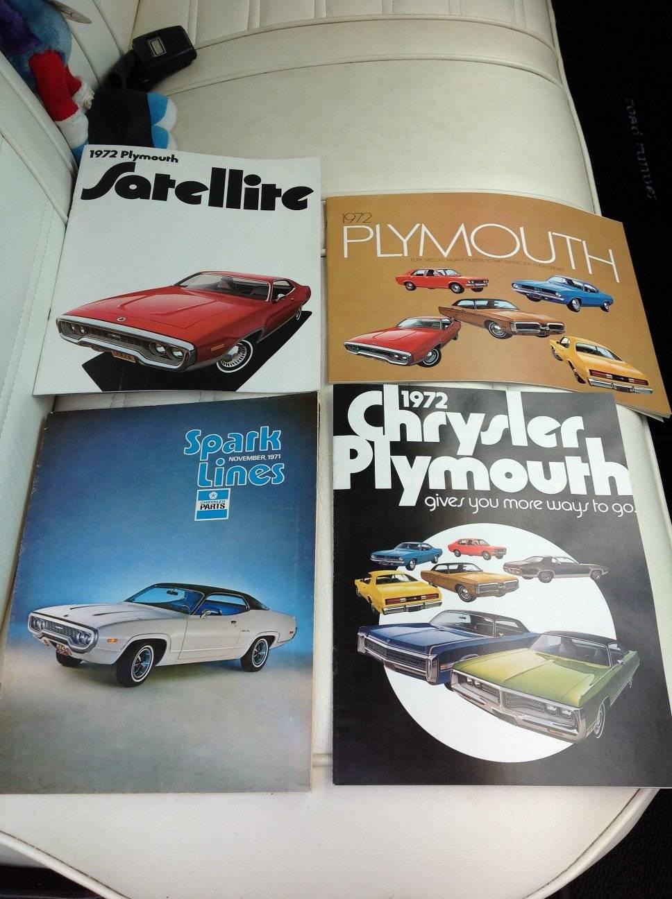 1972 Plymouth ver2 (18).JPG