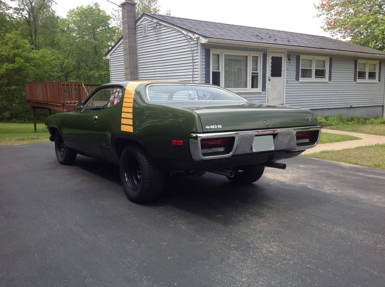 1972 Plymouth ver2 (4).JPG