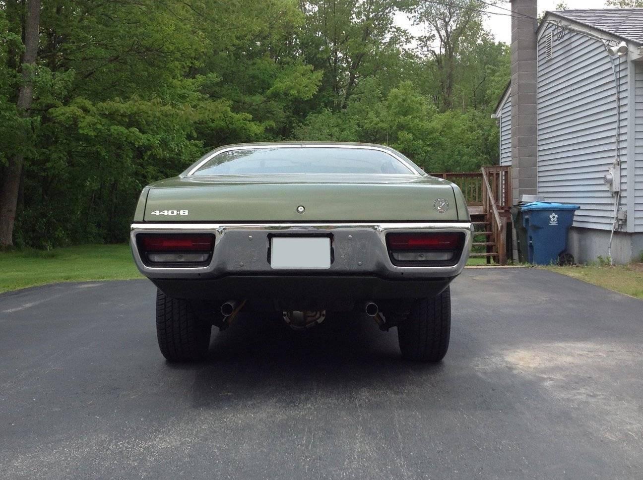 1972 Plymouth ver2 (5).JPG