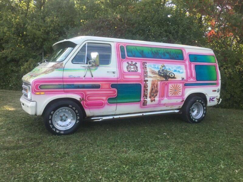 1974-dodge-van-tradesman-100-custom-hippie-van-1970039s-custom-van-1.jpg