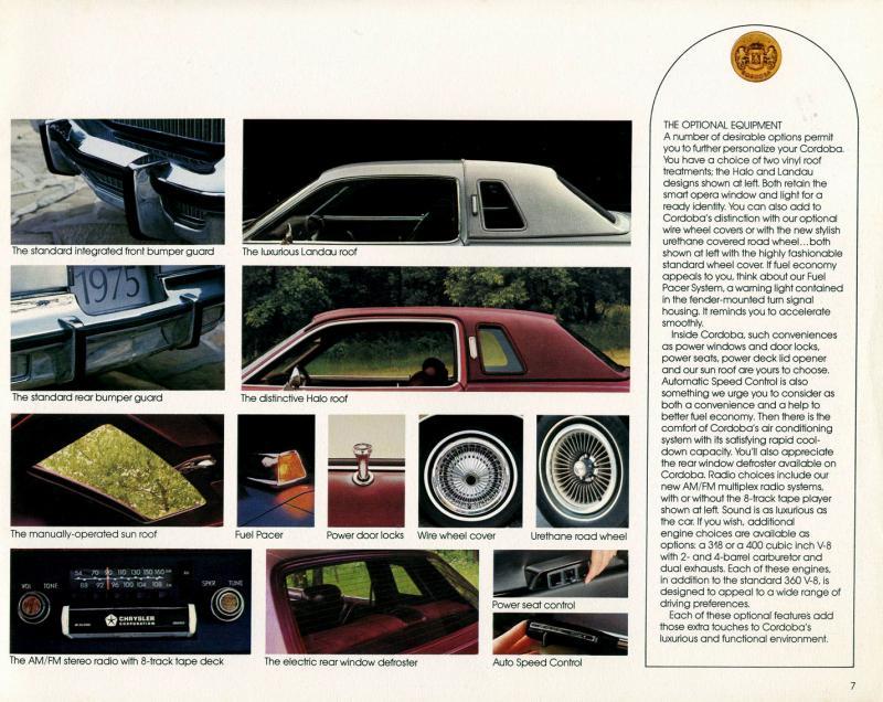 1975 Chrysler Cordoba-07.jpg