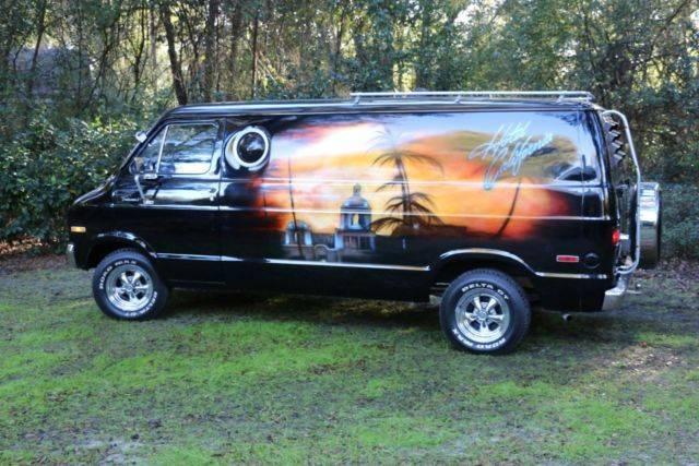 1977-dodge-vintage-conversion-van-with-eagles-hotel-california-custom-artwork-4.jpg