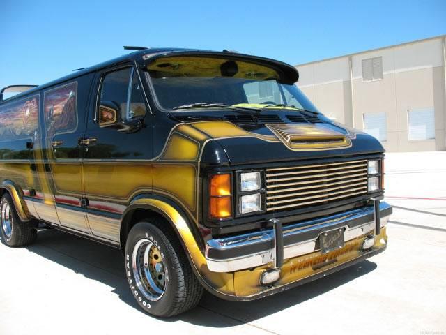 1979-dodge-van-009.jpg