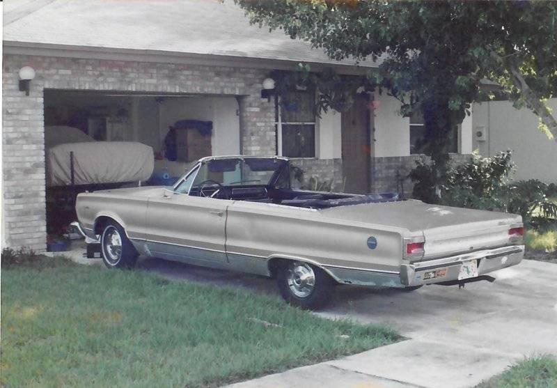 1992-004.jpeg