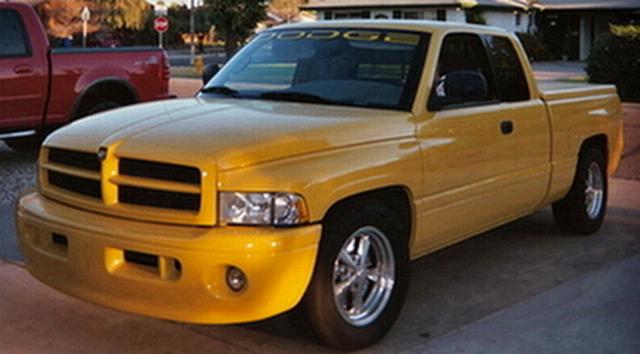 1999 Dodge Ram 1500 Sport Quad Cab .jpg