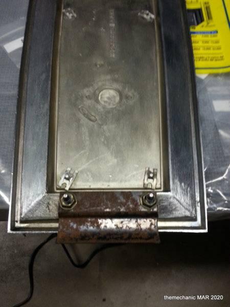 2-Console restoration-001.jpg