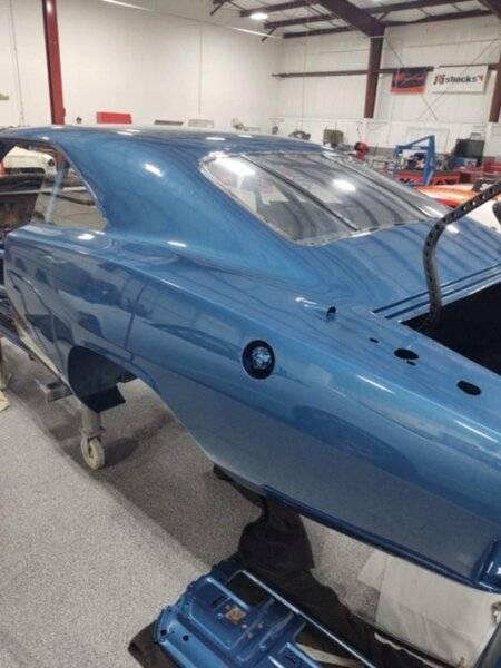 2   dc-93 rear race plexiglas installed.JPG