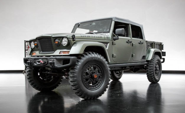 2017 Jeep 715 Concept Truck Jpg