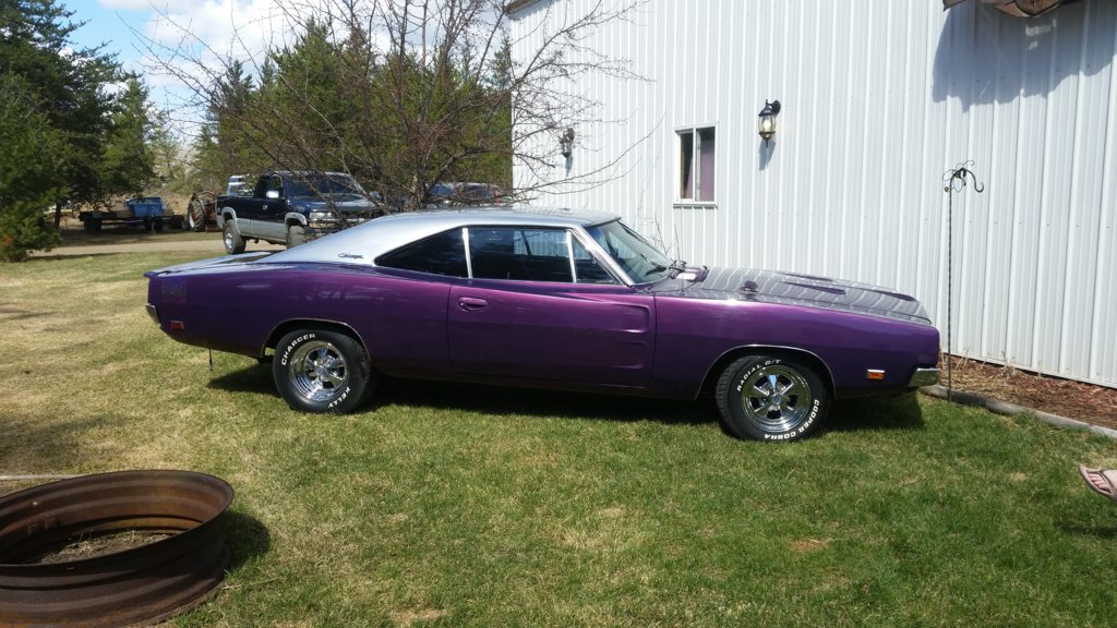 Holley sniper | For B Bodies Only Classic Mopar Forum