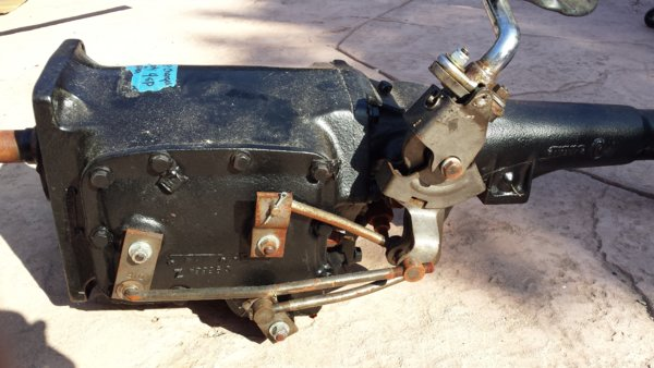2 Door Charger >> FOR SALE - 1968 Inland Shifter | For B Bodies Only Classic