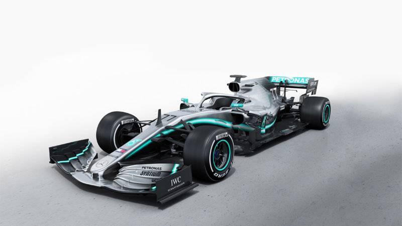 2019-Formula1-Mercedes-AMG-F1-W10-V1-1080.jpg