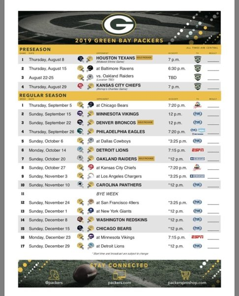 2019-packers-schedule-829x1024.jpg