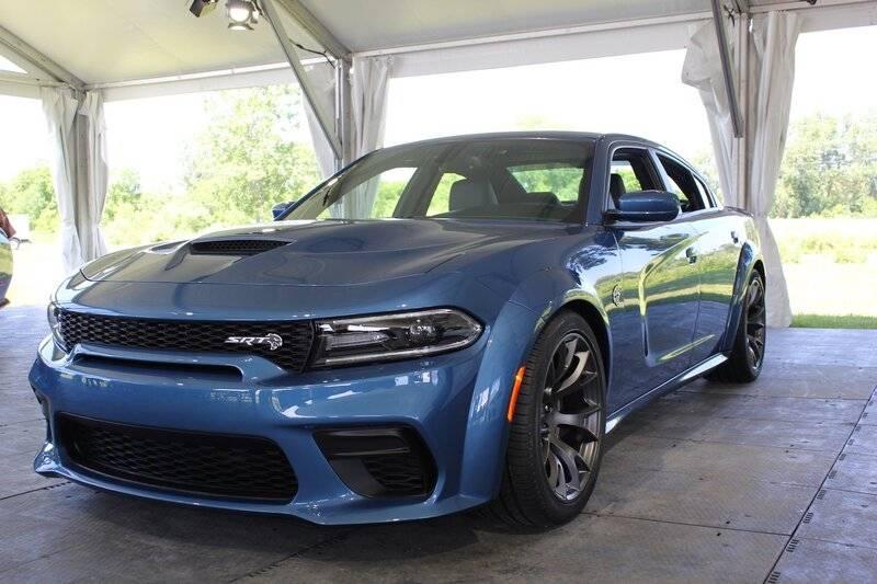 2020-Dodge-Charger-SRT-Hellcat-Widebody-Reveal-2.jpg