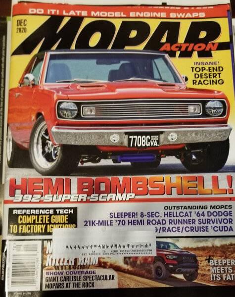 2020_Car_Mag_Cover copy.jpg