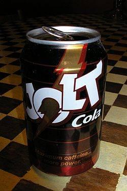 250px-Jolt-can2.jpg