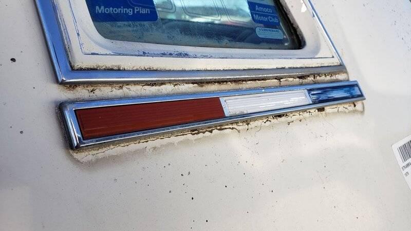 28-1979-chrysler-300-in-colorado-junkyard-photo-by-murilee-martin-1608087039.jpg