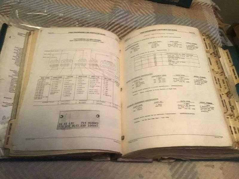 2A7F8FC6-41AC-465D-8073-893A594A951D.jpeg