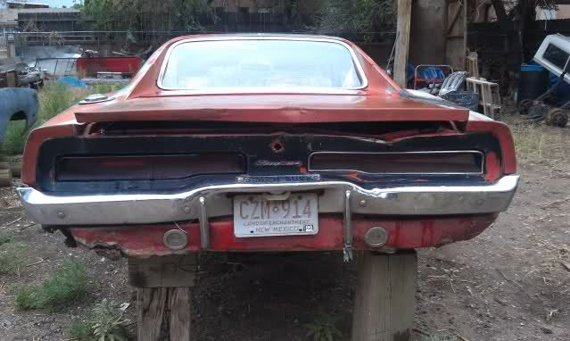 1970 Dodge Charger project | For B Bodies Only Clic Mopar Forum