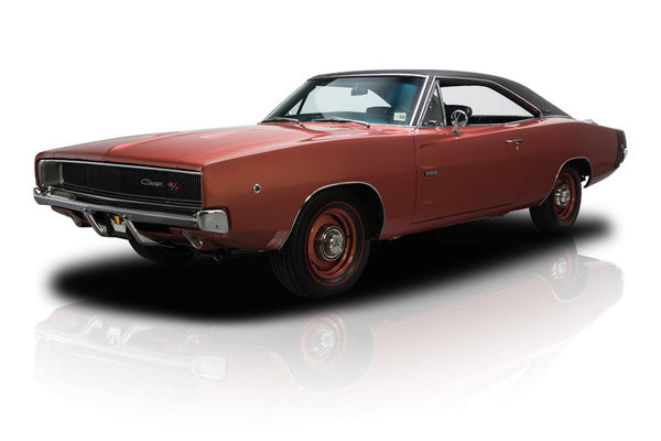 307372_1968-Dodge-Charger-R-T_low_res.jpg