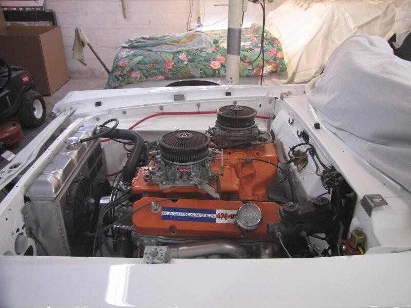 330 Engine.jpg