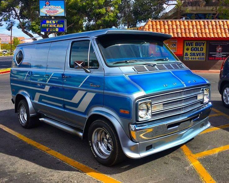 3692b785ebe4849399c95bf2bb74d9c1--pickup-camper-camper-van.jpg