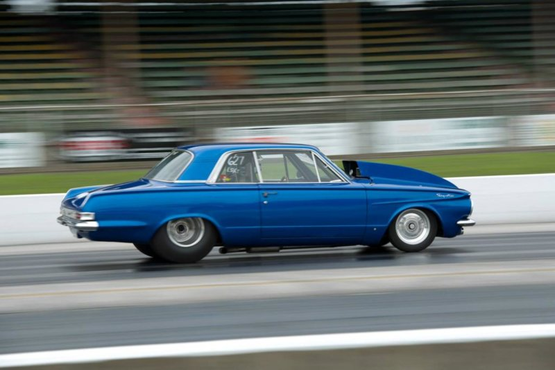 New B Body owner | For B Bodies Only Classic Mopar Forum