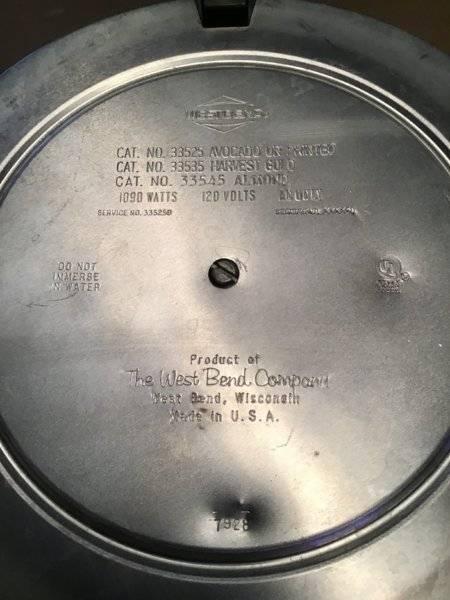 3CB814CC-E672-4325-8B0A-EA9CD17A39FA.jpeg