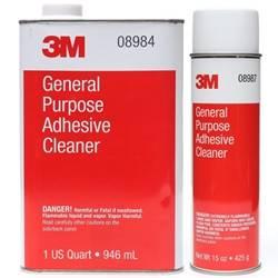 3m-general-purpose-adhesive-cleaner-group.jpg
