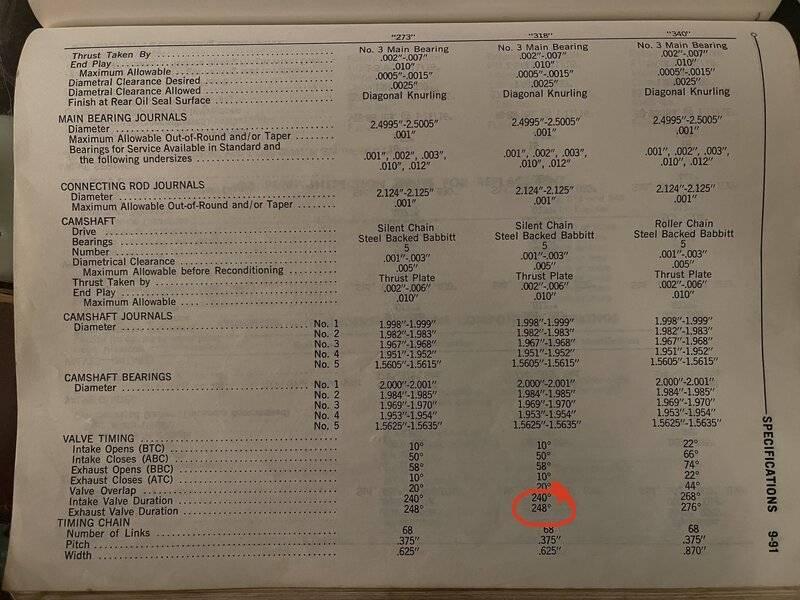 40A33D32-5B3F-42DF-942C-5A997C6B642E.jpeg