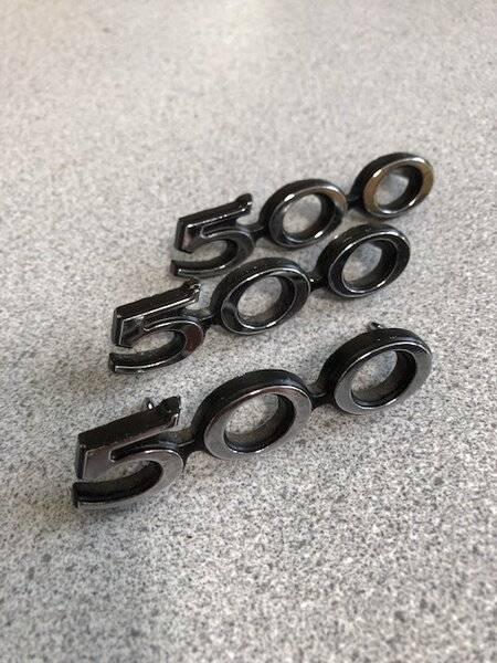 500 emb 1.JPG